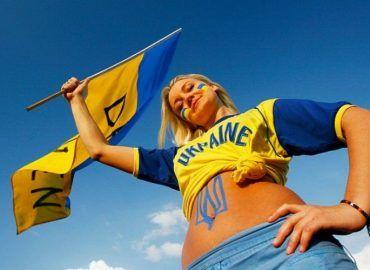 Курсы украинского языка
